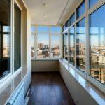остекление-балкона-2