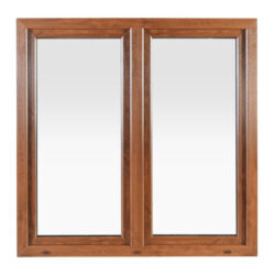 iglo5-classic-fenster-ohne-griff-01