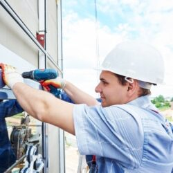 What you need to know about glazing repairs and replacements