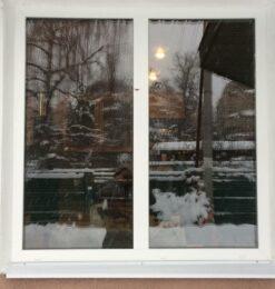 Окна в дом 1-3