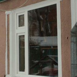 Окна в дом 1-4