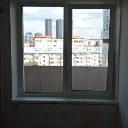 окно 08-10