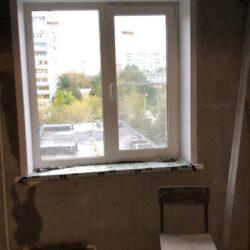 окно 237434